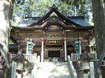 20130812三峯神社.jpg